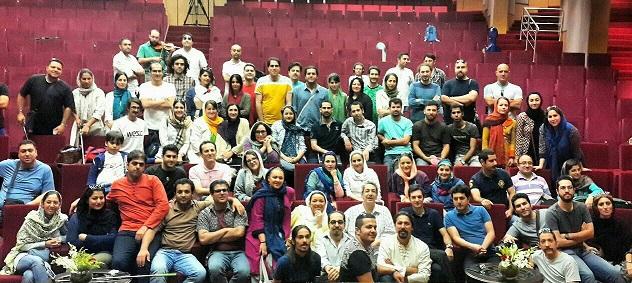 Kuwait Festival 01
