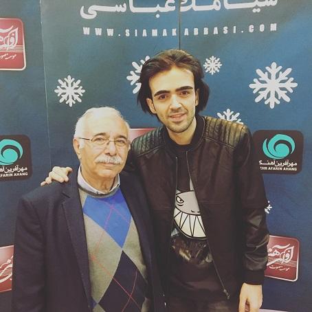 With Bahmani