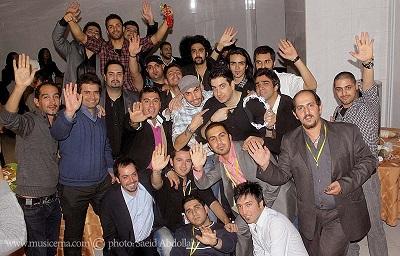 With Sirvan Khosravi 01 1